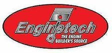 Engine Rebuild Kit Toyota Truck/Car 2.4L 22R, RE, REC SOHC 8V 1985-1995
