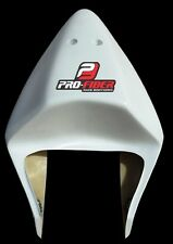 2008-2010 KAWASAKI ZX-10R ZX10R 10 R TRACK DAY SS RACE RACING TAIL SEAT COWL
