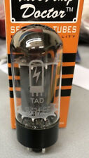 Tube Amp Doctor TAD Premium Selected GZ34 5AR4  Rectifier Tube - Amplifiers