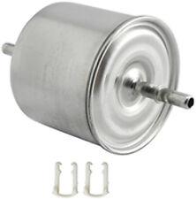 Fuel Filter Hastings GF359