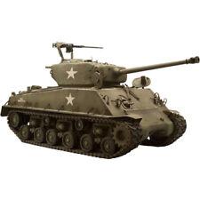 SOL RESIN FACTORY, M4A3E8 SHERMAN - FULL RESIN KIT cat.no.MM069, SCALE 1:16