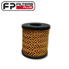 WCO78 Wesfil Oil Filter - Land Rover, Citroen, Ford, Volvo - R2654P, R2663P