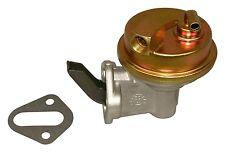 Mechanical Fuel Pump ACDelco GM Original Equipment 43254 bx210