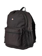 Dickies basique Sac à dos bg0001 vêtement de travail à école camping / RANDONNÉE