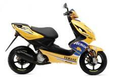 Yamaha Aerox MBK Nitro Camel Rossi Factory DEKOR DECAL KIT Aufkleber Verkleidung