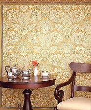 Vintage Wallpaper SAMPLES