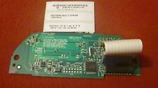 Itron Board Assembly R300S2 864G-R300S2 OCN-CI-KIT1 KB LS94V-0