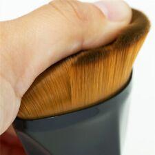 Make Up Brushes Makeup Foundation Blusher Face Powder Brush Tools Cosmetics