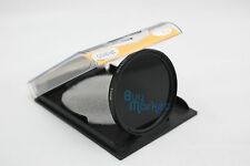 52mm IR950 IR 950nm Xray Infrared Glass Filter for DSLR Camera Lens _US