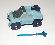 Transformers Cybertron _ Brushguard _  _ ** Must See **