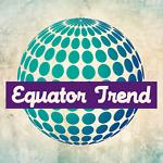 Equatortrend
