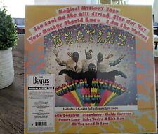 Magical Mystery Tour [Mono Vinyl] by The Beatles (Vinyl, Sep-2014, Capitol) NEW!