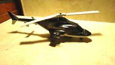 ~*NICE Condition 1984  Ertl Airwolf Helicopter*~