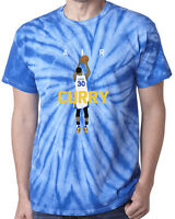 "Tie-Dye Gary Sanchez New York Yankees /""EL KRAKEN/"" jersey T-Shirt  Shirt"