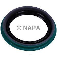 Wheel Seal-4WD NAPA/OIL SEALS-NOS 24917