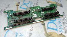 DELL DS/N MX-040CEK-12414-1B5-00KG PCB BOARD