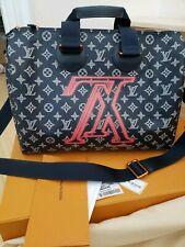 a2c9927ba1 Louis Vuitton Speedy Crossbody Zipper Bags & Handbags for Women for ...