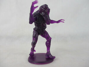 Ghostbusters II WASHINGTON SQUARE GHOST Miniature Figure NEW!!