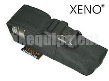 XENO HD42 Flashlight Pouch G42 F42 Holster Bag with MOLLE System