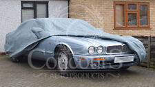 Jaguar XJ8 (X308) '97-'03 Funda Multi-Capa Impermeable Multi-Layer Outdoor Cover