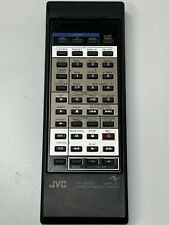New listing Jvc Rm-Sr503U Unified Av Remote Control Rx-503Bk Rx-503Bkj Oem