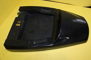 2008 Buell Blast Rear Back Tail Fairing Cowl Shroud Vinm0664.tmw