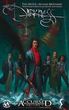 The Darkness Accursed Volume 3 by Hester, Phil (Paperback book, 2010)