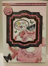 Friend birthday/Congratulations/Friend Special Day Card/Get Well Card