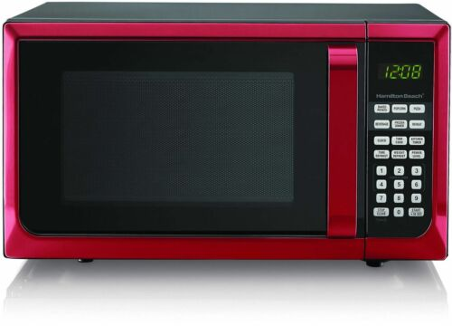 Catalog 1 Microwave Oven One Touch Travelbon.us