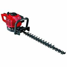 Einhell GC-PH 2155 21 cc Petrol Hedge Trimmer with Autochoke - Red