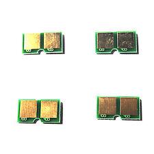 4pcs Drum Image Unit Chip for Canon IR ADVANCE C5030 C5035 C5235 C5240 GPR-31