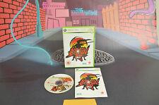 SAMURAI SHODOWN SEN XBOX 360 PAL UK ENVÍO 24/48H
