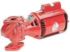 Xylem Bell Amp Gossett 106189 Series 100 Iron 112hp 1725rpm