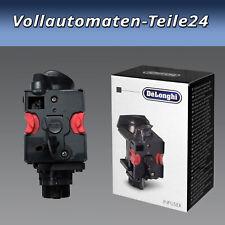 asset EAM /& ECAM O-RING GUARNIZIONE pressione tubo//tubo teflon 1000 x DeLonghi ESAM