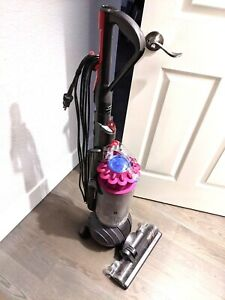 Dyson DC41 - Purple - Upright Cleaner