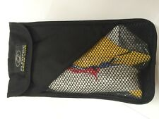 Flexifoil 30m Power Kite Flying String Set 2 x 315kg Dyneema Lines