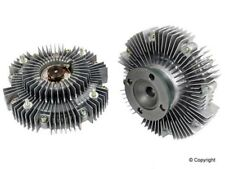 Aisin Engine Cooling Fan Clutch fits 1994-2004 Toyota Tacoma 4Runner Tundra  MFG