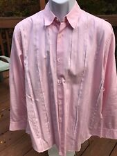 Comme des Garcons Men's Long-Sleeved Shirt awesome