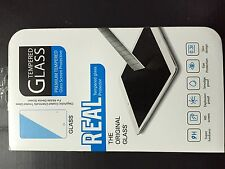 GIONEE F103 TEMPERED GLASS SCREEN FILM PROTECTOR