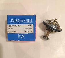 Thermostat For 2000-2006 Mercedes S500 2001 2002 2003 2005 2004 Z681RX