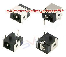 DC Power Jack Acer Nero Aspire 5532, 5570Z, 5610, 5610Z, 5630, 5611, 5612Z