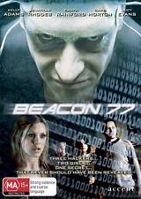 Beacon 77 (aka The 7th Dimension) (DVD) - ACC0170