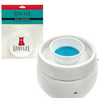 Wax Warmer Popper Liner for Wax Melters - No Mess, No Scrape Way to Remove Wax -