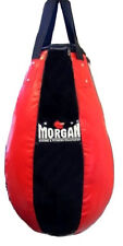 TEAR DROP PUNCHING BAG BOXING MMA TRAINING KICKING