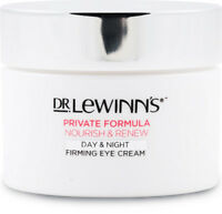 Dr. Lewinn's - Private Formula - Firming Eye Cream 30g Vitamin A Tired Undereye