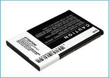3.7V Battery for Vertu Ascent BL-4V 900mAh NEW