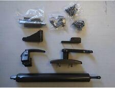 Larson Storm Door Installation Kit (Handles and Closer) -...