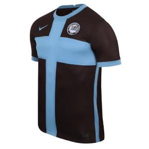 Corinthians Third Soccer Football Maglia Jersey Shirt - 2020 2021
