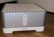 Sonos Connect AMP S2