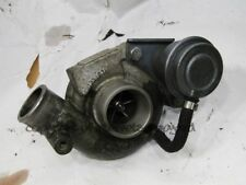 Mitsubishi Delica L400 94-96 2.8 4M40 TF035 Turbo Turbocharger unit 19135-03